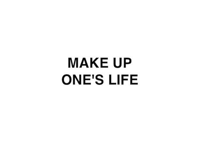株式会社MAKE UP ONE'S LIFE